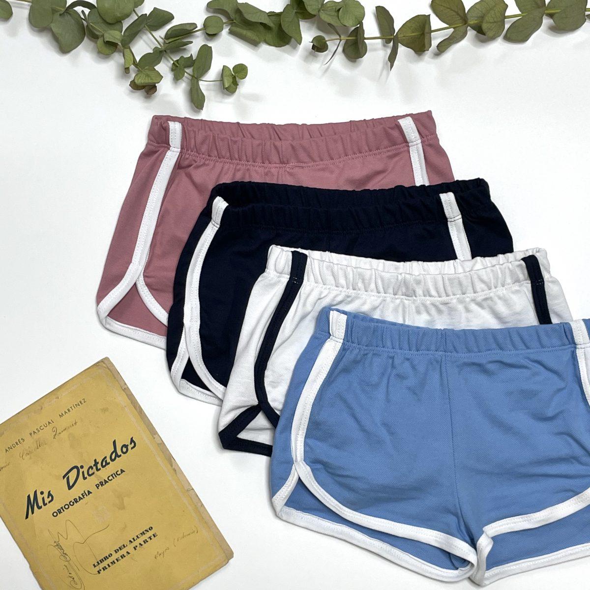 pantalones jogging infantiles