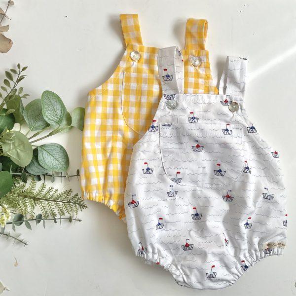 ranita bebe - ropa bebe online
